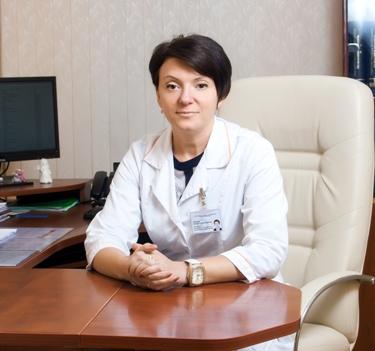 Майсак Ирина Александровна Трудовая деятельность